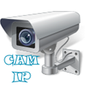 CAMIP icon