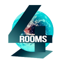 4 Rooms icon