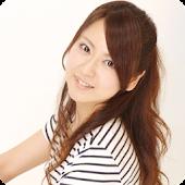 太田智子公式ファンアプリ