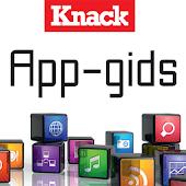 Knack App-gids
