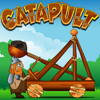 Catapult Lite 1.0.3