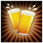 Redondo Beach Brewing Company