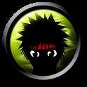 Anime Challenge icon