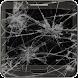 手軽にストレス解消 -いつでも携帯破壊-