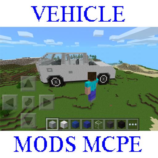 tds200s vehicle mod pro
