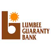 Lumbee Guaranty Bank