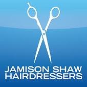 Jamison Shaw