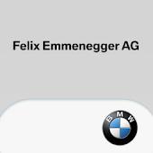 Felix Emmenegger AG