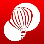 Balão da Informática