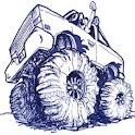 Redneck Gps logo