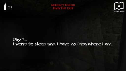 Dungeon Nightmares Free 1.635 screenshots 13