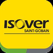 Soluciones Aislamiento ISOVER