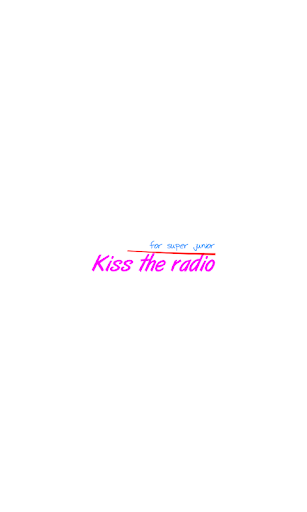kiss the radio - Android Apps on Google Play
