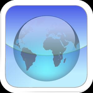 World Logo Quiz APK