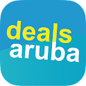 Deals Aruba icon