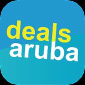 Deals Aruba