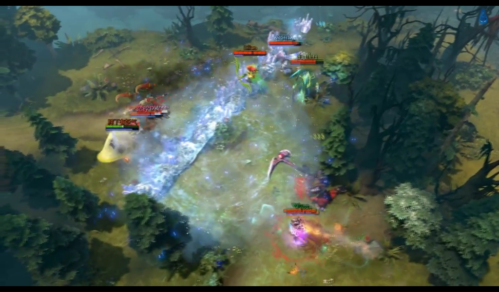 video guide 2015 for dota 2 google play store revenue download