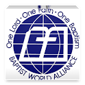 Baptist World Alliance Network icon