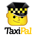 TaxiPal icon