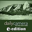 Boulder Daily Camera