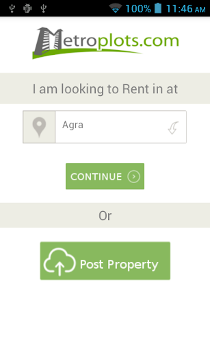 Rento - Rental Property Search