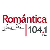 Romántica 104.1