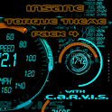 Torque 48 Pack and Editor OBD2 icon