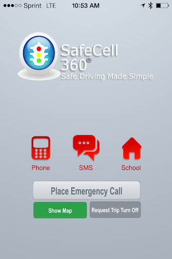 SafeCell Is the World's Most Expensive App | PCMag.com