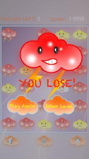 玩免費解謎APP|下載Cloud Cry app不用錢|硬是要APP