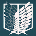 Image Processor(ATTACKONTITAN) icon