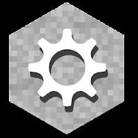Developer 4.0