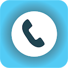MobiCalls VOIP Calls icon