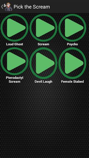 【免費娛樂App】Scare Cam Prank-APP點子