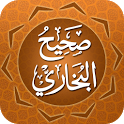 Sahih Bukhari Indonesian Free icon