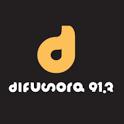 Difusora FM icon
