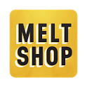 Melt Shop icon