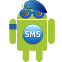 Spam SMS Blocker icon