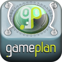 GamePlan: strategy & tactics icon