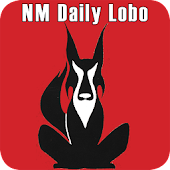 The New Mexico Daily Lobo