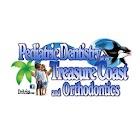 Treasure Coast Dentistry icon