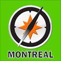 Montreal - Gay Scout 2013