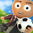 Online Soccer Manager (OSM) logo