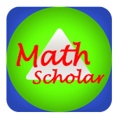 Math Scholar