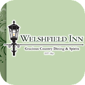 Welshfield Inn