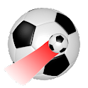 Gravity Football: World Cup logo