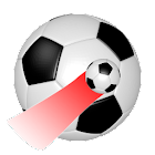 Gravity Football: World Cup icon