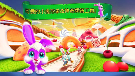Wonder Bunny:好奇小兔数学:二年级