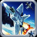 Aircraft Combat 2014 1.0 Apk