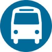 Ônibus UEL