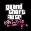 Grand Theft Auto: ViceCity icon